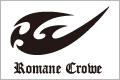 Romane Crowe